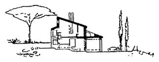logo Agenzia Immobiliare Rosi Piero