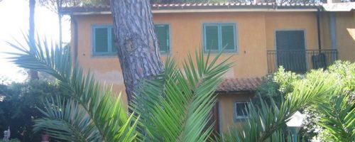 Villa in Vendita - Orbetello