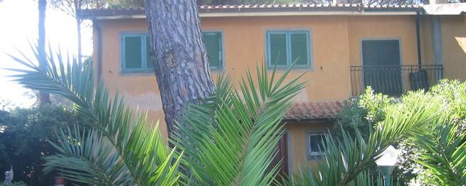 Orbetello villa in vendita rif 03 agenzia immobiliare di rosi pieroagenzia immobiliare a - Agenzia immobiliare orbetello ...