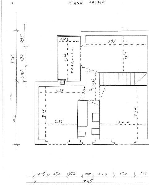 Orbetello archivi agenzia immobiliare a monte argentarioagenzia immobiliare a monte argentario - Agenzia immobiliare orbetello ...